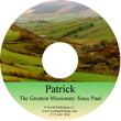 S-Patrick-Greatest-Missiona.jpg