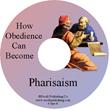 S-Pharisaism.jpg