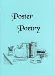 S-Poster Poetry.jpg