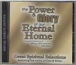 S-Power-Glory-Eternal-Home.jpg