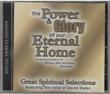 S-Power-Glory-Eternal-Home.jpg