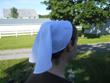 S-Prayer-Veil-Picture.jpg