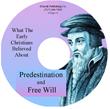 S-Predestination.jpg