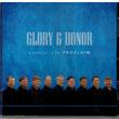 S-Proclaim-Glory-Honor