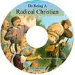 S-Radical-Christian.jpg