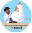 S-Sabbath.jpg