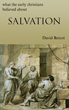 S-Salvation-Kindle.jpg