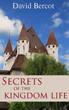 S-Secrets-of-Kingdom-Life.jpg