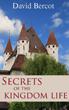 S-Secrets-of-Kingdom-Life.jpg