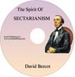 S-Sectarianism.jpg