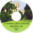 S-Serious-Call-MP3.jpg