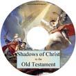 S-Shadows-of-Christ-in-OT.jpg