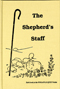 S-Shepherds-Staff.jpg