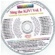 S-Sing-KJV-1