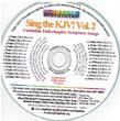S-Sing-KJV-2