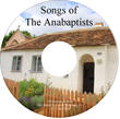 S-Songs-of-Anabaptists.jpg