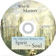 S-Spirit-and-Soul-flat.jpg