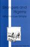 S-Strangers-Pilgrims.jpg