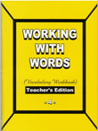 S-Teacher-Words-4.jpg