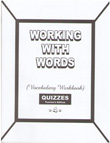 S-Teachers Working Words Quizzes-4.jpg