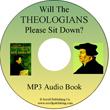 S-Theologians-MP3.jpg