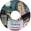 S-Thinking-Christian.jpg
