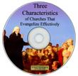 S-Three-Characteristics.jpg