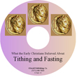 S-Tithing.jpg