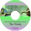 S-Trinity.jpg