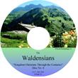 S-Waldensians.jpg