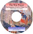 S-War-Prayer.jpg