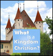 S-What-Is-Kingdom-Christian.jpg