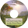 S-Why-Did-God-Create-Man