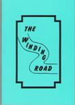 S-Winding Road.jpg