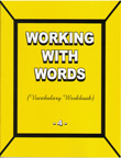 S-Working with Words-4.jpg