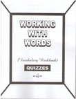 S-Working with Words Quizzes -4.jpg