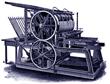 S-printing-press