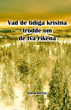 S-two-kingdoms-Swedish-cover