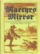 s-Martyrs-Mirror-new.jpg