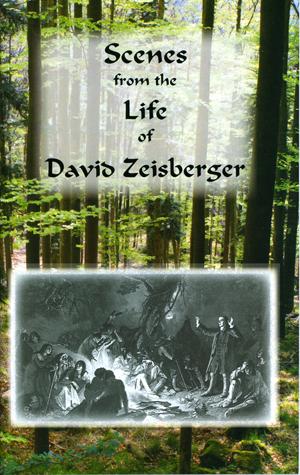 scenes-Zeisberger.jpg